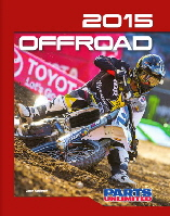 offroad2016