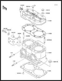 two_stroke_OEM_spare_parts[1]